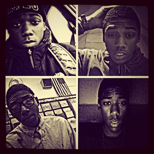 Like My Pics