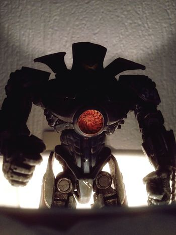 The Rise of Gypsy Danger. Taking Photos Light And Shadow Check This Out Pacific Rim Gypsy Danger