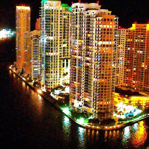 Miami FL Usa 🇺🇸☀️ Miami Heaven 🇺🇸☀️FL Miami Now Miami Portrait Of America OpenEdit Check This Out America Special👌shot