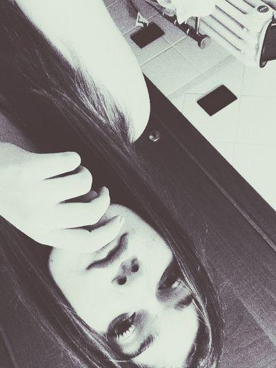 Summertime sadness. Black And White Love Sadness Followme