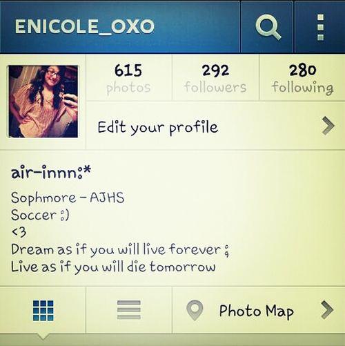 Help Me Get To 300 Followers Pleaseeeee? :D