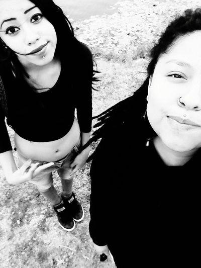 Con mi hermosa muchacha... Te_amo_ma