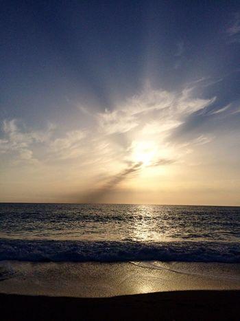 My essence (Diamante-Calabria-Italia) Taking Photos Hello World Seaside Sea View Sea And Sky Enjoylife Enjoying The Sun Life Italy Relaxing