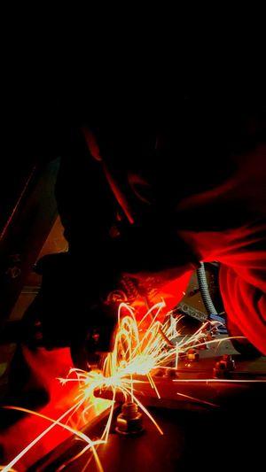 Sparks Sparks Fly Sparksflying