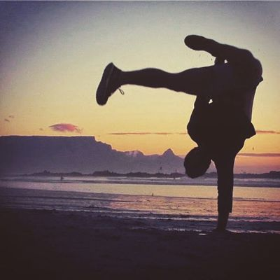 How would you live, if money was no question. Live large, be a hero. HPSAbeahero Wohza Hero3 Livelarge Getout Instagram_sa