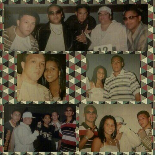 Miss Yuh Bro Free Chad Duran