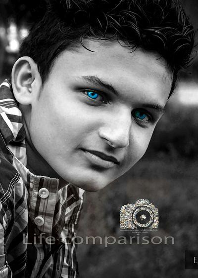 Shades Of Grey EditzFirst Eyeem Photo Sarbaz Ocean_blue