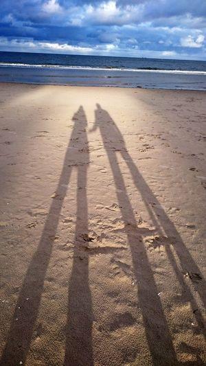 EyeEm Selects Beach, Sun, Winter, Shades, Love, Couple