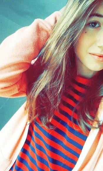 Girl Love Polishgirl Poland My Face Hi! Greetings! London Lileforlike Beautiful Day