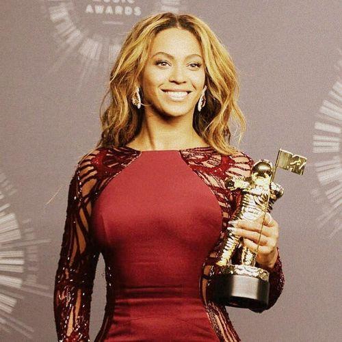 Beyonce VMA  Beyhive