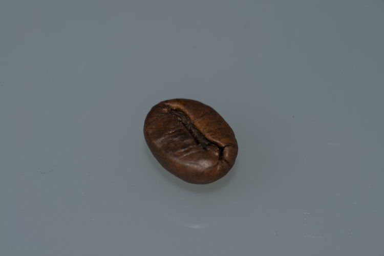 Coffe Beans Coffee Berry Coffeeberries Espresso Espresso Bean Espressobohne Espressobohnen Kaffebohne Kaffee Kaffeebohnen