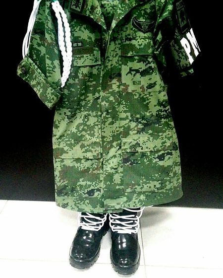 Sept 2017 Paradeday Independence Day Military Uniform Military Parade