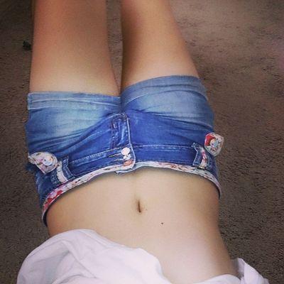 Body Girl стыдпозор лиляизврпщенка