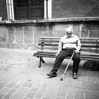 Siesta en San Pedro. Tlaquepaque Igersguadalajara Mobilephotography People streetphotography