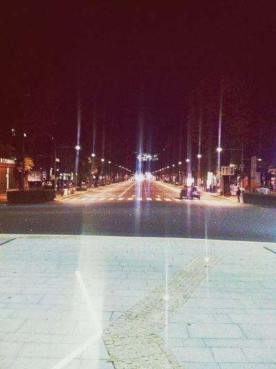 •••LIGHTS••• Clara Filter Night Lights