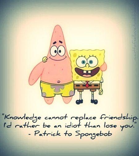 Bestfriend Quotes Happy Nicequotes