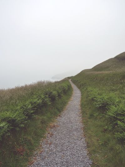 Path Pathway