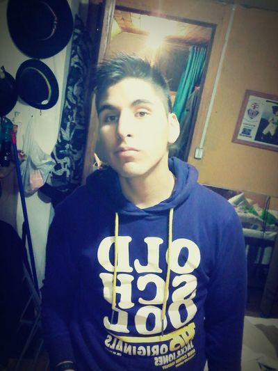 Tu amor es grande Dios ♡💗 Chile Lo Prado Santiago De Chile Like Like4like Likeforlike Eyeemchile Eyeemlike  Followforfollow