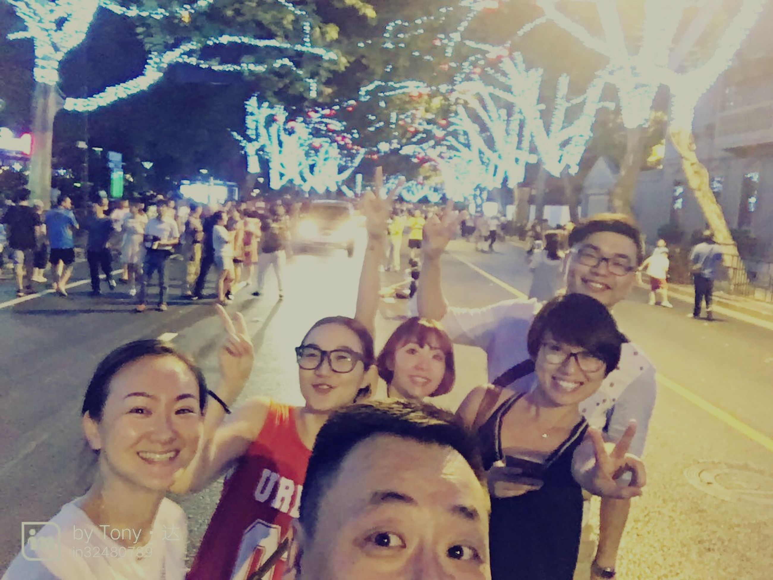 leisure activity, lifestyles, tree, togetherness, city, person, enjoyment, group of people, city life, vacations, day