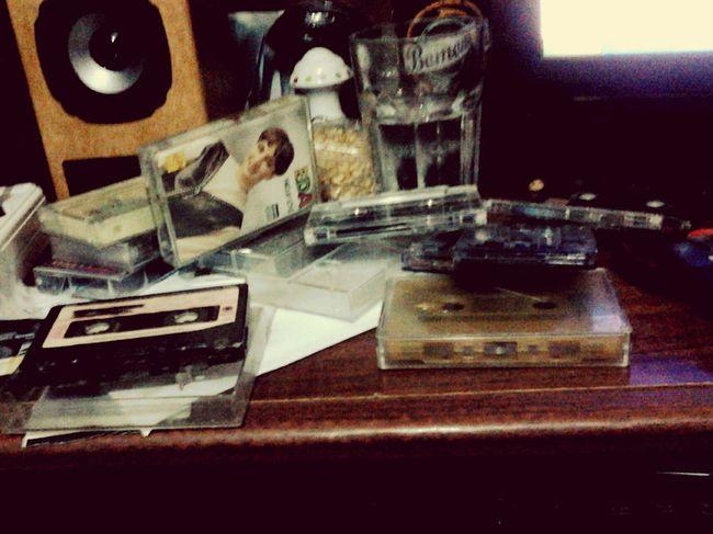 Nostalgia 90sMusic