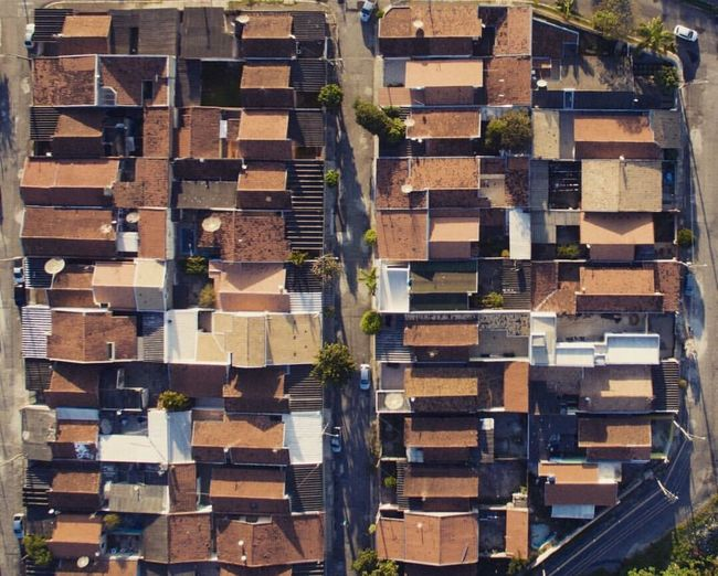Urbano Abundance No People Large Group Of Objects Aerial View City Architecture Day Outdoors Cityscape