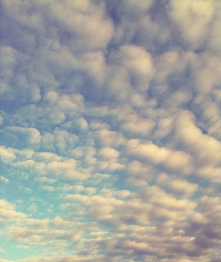 Backgrounds Textured  Pattern Abstract No People Nature Day Cloud - Sky Low Angle View Outdoors Sky Cloud Clouds And Sky Clouds Cloudy Cloudscape Cloud_collection  Cloud And Sky Cloudy SkyCloudscapes Clouds And Blue Sky Clouds And Blue Skies Clouds Sky And Clouds Copy Space EyeEmNewHere