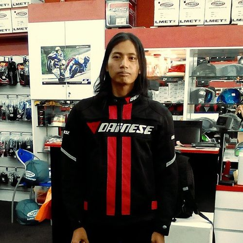Xninstant Xnview Dainese