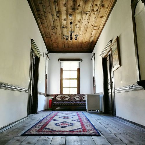 Inside of Historical Safranbolu Houses Safranbolu Safranbolu Houses Old Safranbolu Houses Historical Safranbolu Houses Indoors  Home Interior Built Structure Window Carpet Newtalent From My Objective From My Perspective From My Point Of Veiw HuaweiP9 Huawei P9 Leica Huawei Leica
