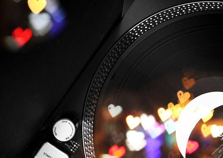 Love Vinyl Vinyl Records Vinylcollector Vinyl Records Recordstoreday Turntable Music Love