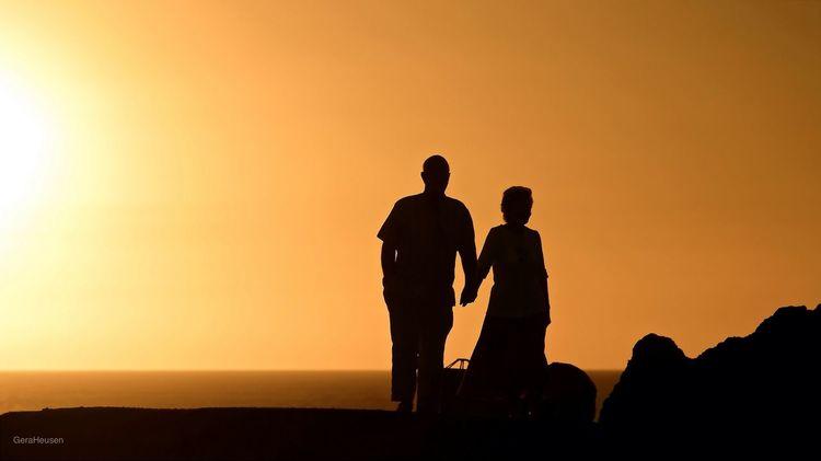 Searching...Nikon DSLR Shot on Lanzarote EyeEm Nature Lover Sunset_collection EyeEm Best Shots Love ...IG @fotogerafie