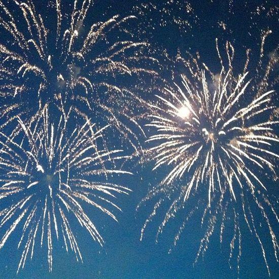 Spettacolo Pirotecnico Al Parco Di Monza 2013 24 Sera Fireworks Night Park Light Show Fuochi