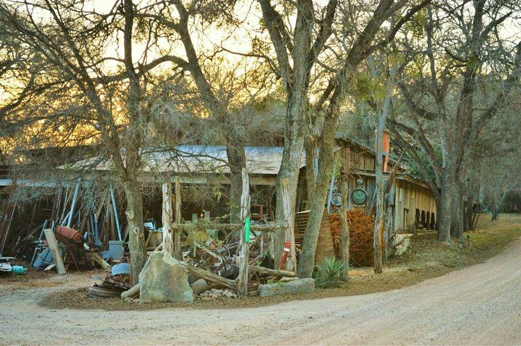 Barn Rural Scenes Rural Decay Partnersingrime Filthyfeeds Gonebutstanding