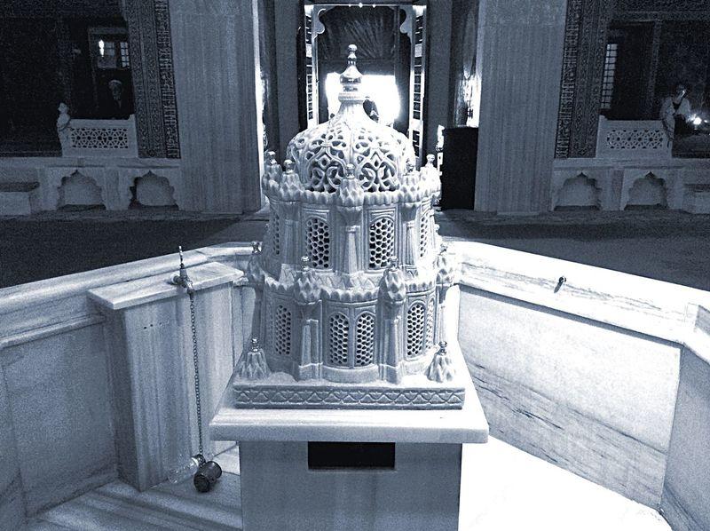 Mosque Blackandwhite Monochrome Shades Of Grey Black & White Model Architecture Ancient Architecture Travel By Puk✈️ Eye Em Around The World