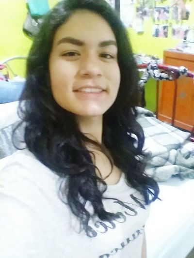 :) TryingToBeCute Smile Pretty Selfie Cute Whats Up Bestmoments