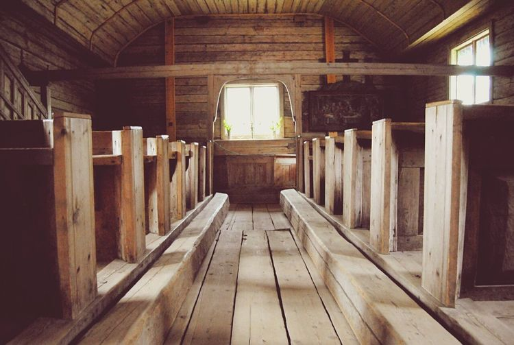 Taking Photos Check This Out Finland Old Church Sodankylä Arhitecture