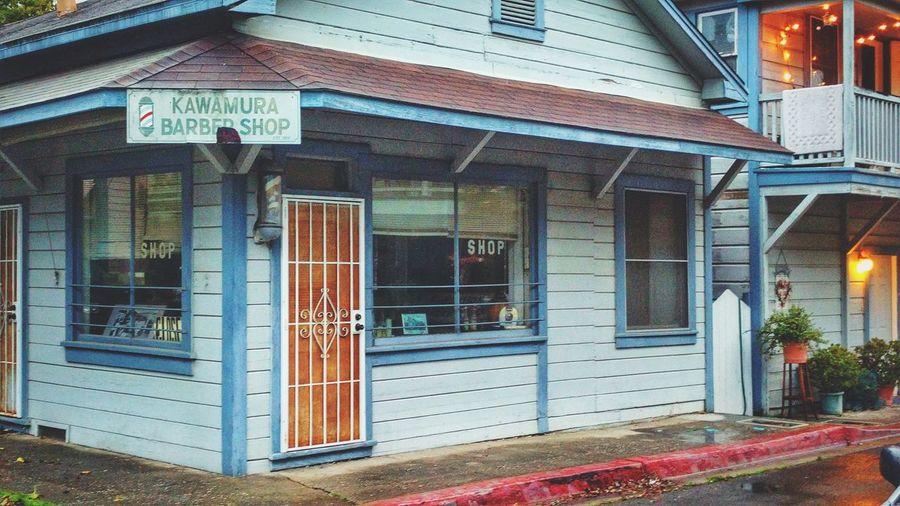 Walnut Grove, CA