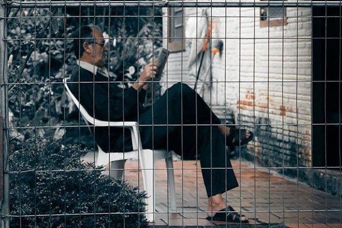 Sossego Regresso Streetphotography Dejavisite Dejavisiters2015 Travel Vscocam