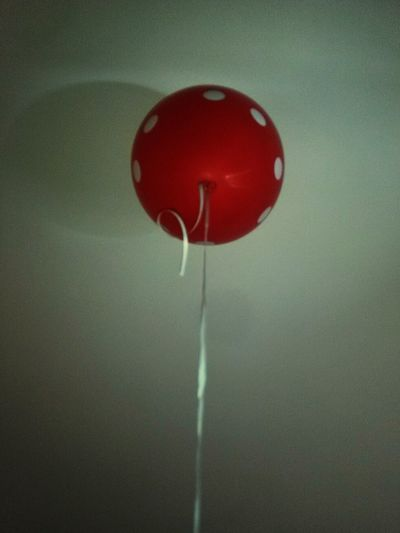 The Week On EyeEm FelicidadExtrema Celebration Mid-air