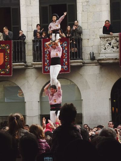 festes de Sant Narcís de Girona Catalunya SPAIN World Catalans Traditions From My Point Of View Enjoying Life Tradiciones Vic Osona Barcelona