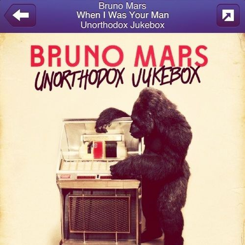 On Repeat<3