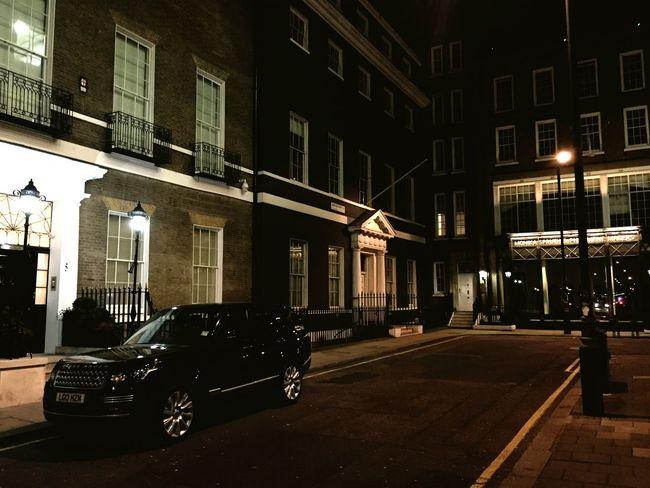 Mayfair Mayfair, London Night Nightphotography Cities At Night Eyeem Awards 2016 Cities At Night London Lifestyle
