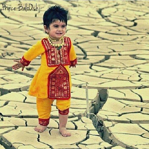Balochistan Cute  فوتوشوب Ifollowback doha qatar pakistan لندن بنت دوحه baloch Bahrain باريس كانون الامارات photographer photo love cute من_تصميمي imophotography fashion ﻻيك canon monday uae كانون like color الامارات