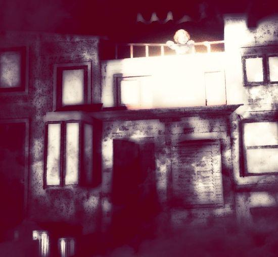 NEM Actions NEM Memories NEM Submissions NEM Architecture