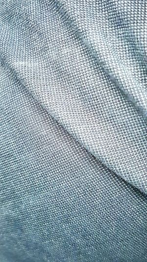 details in the fabric Fabric Abstract Black And White Full Frame Backgrounds Textured  Pattern No People Indoors  Day Close-up