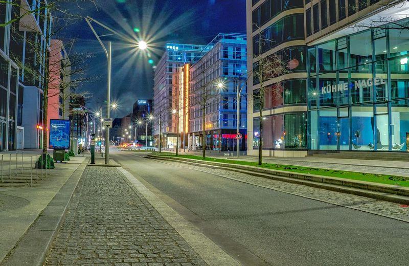 Hamburgmeineperl