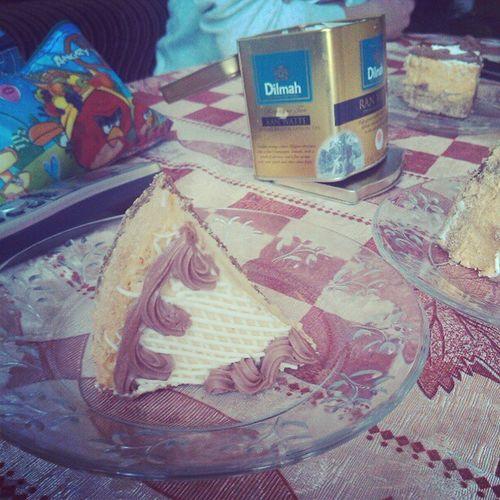 Тортик алина Настя я фото instalove instagood