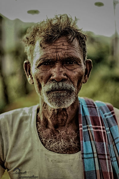 The Wrinkles On His Forehead Dig Deeper But The Eyes Never Stop Shining Abstract Close-up Detail Eye4photography  EyeEm Best Shots Love ♥ One Person Photography Picoftheday Portrait Sheperd VSCO