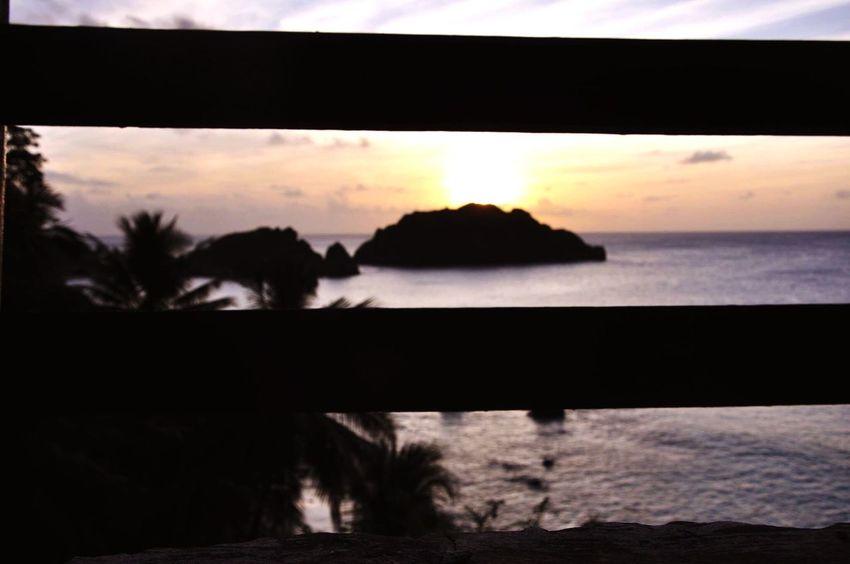 Beach Sunset Sunset_collection