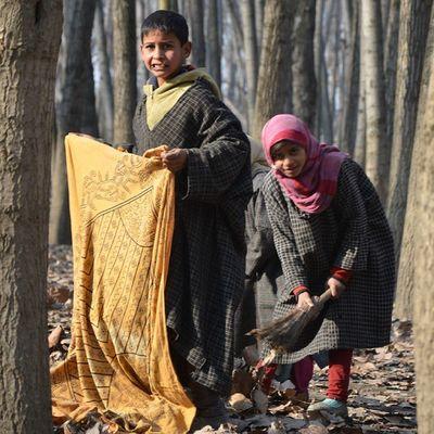 Kashmir Pakistan KashmirTalks Winter ChilaEkalan Children ChildrenOfKashmir Leaves Iphotograph Itravel Italk Iclick IExplore IExploreKashmir IExploreMe IPhotographKashmir ILoveKashmir IAmKashmir Revoshotsphotography Revoshots Rebel Revo Freedom