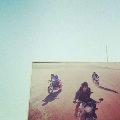ride in the sky Commercial Marlboro Motorbike Oldbike Rider Space Instanusantara Instanusantarabali Instanesia Photooftheday Picoftheday Instagood Instadaily Sky Skymadness Road Snapshot Bali INDONESIA LangitBaliPhotowork